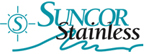 Suncor Stainless, Inc.