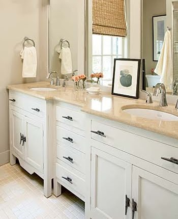 Excellent Glass Knobs  Via Cool Knobs And Pulls Or Restoration Hardware