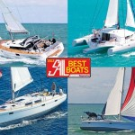 bestboats2013top
