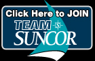 Join Team Suncor!